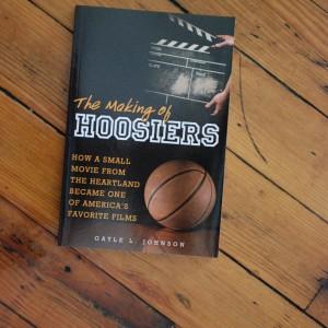 Making of Hoosiers