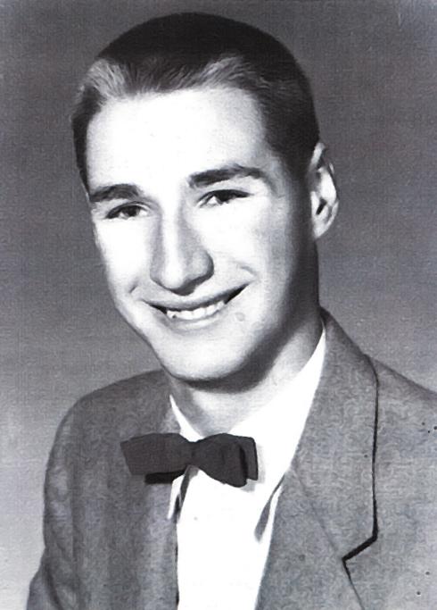 Glenn Butte